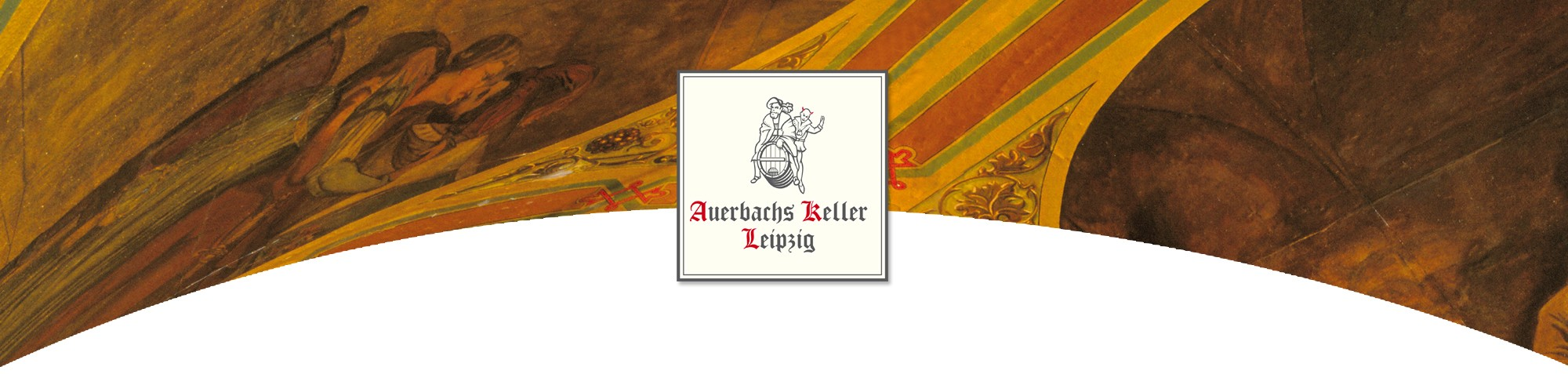 EN | Auerbachs Keller Onlineshop