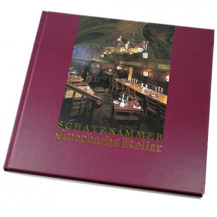 Buch Schatzkammer