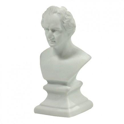 Goethe Büste