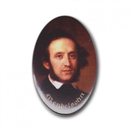 Magnet Mendelsohn