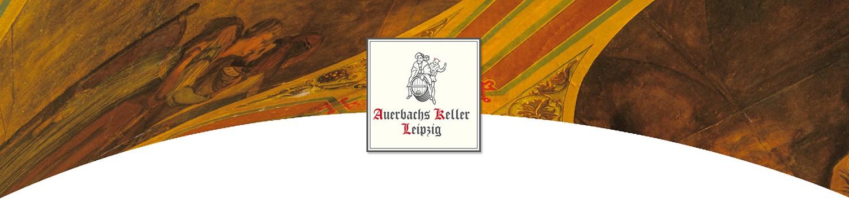 DE | Auerbachs Keller Onlineshop