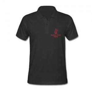 Polo-Shirt Auerbachs Keller