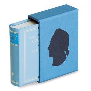 4074 Minibuch Gedichte