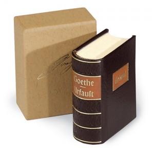 Minibuch Urfaust