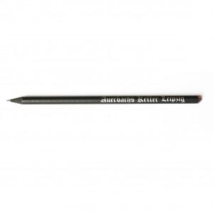 Bleistift SWAROVSKI